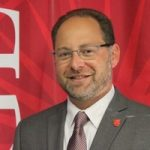 Brandon Singer, Associate Director